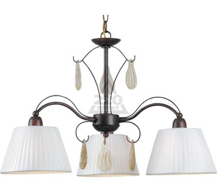 Люстра ARTE LAMP CARMEN A5013LM-3BG