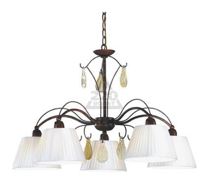 ������ ARTE LAMP CARMEN A5013LM-5BG