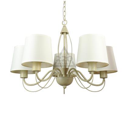 Люстра ARTE LAMP ORLEAN A9310LM-5WG