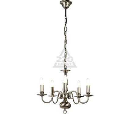 Люстра ARTE LAMP ANTWERP A1029LM-5AB