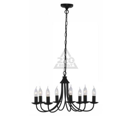 ������ ARTE LAMP TAMARA A6310LM-8BK