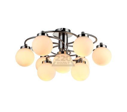 ������ ARTE LAMP CLOUD A8170PL-9SS