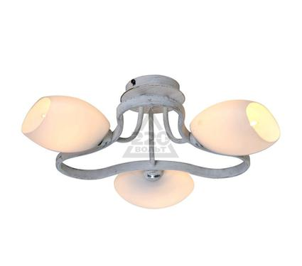 ������ ARTE LAMP LIVERPOOL A3004PL-3WA