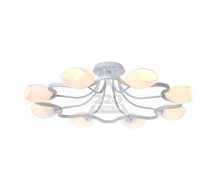 Люстра ARTE LAMP LIVERPOOL A3004PL-8WA