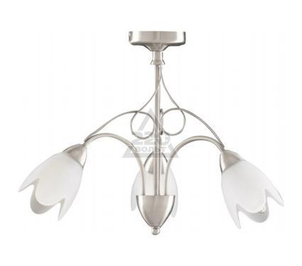 Люстра ARTE LAMP MOTEL A4900PL-3AB