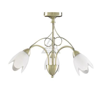 ������ ARTE LAMP MOTEL A4900PL-3SS