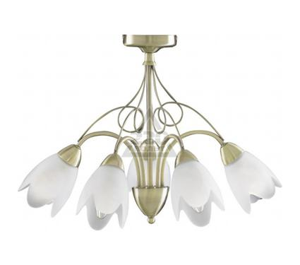 Люстра ARTE LAMP MOTEL A4900PL-5AB