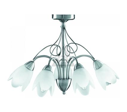 Люстра ARTE LAMP MOTEL A4900PL-5SS
