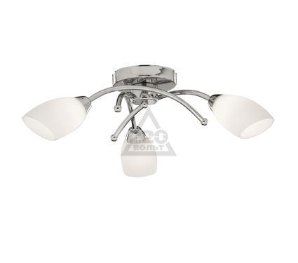 ������ ARTE LAMP OPAL A8186PL-3CC