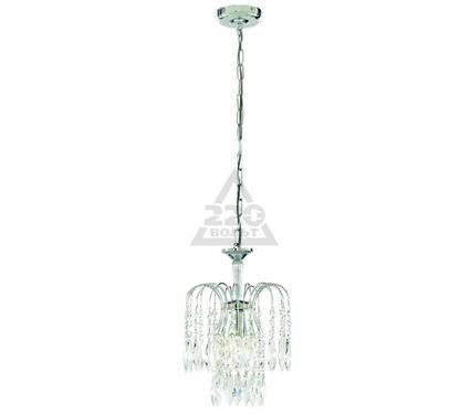 ������ ARTE LAMP WATERFALL A5175SP-1CC