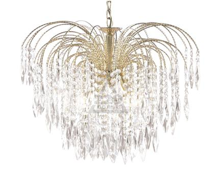 Люстра ARTE LAMP WATERFALL A5175LM-5GO