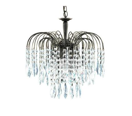 ������ ARTE LAMP WATERFALL A5175LM-3AB