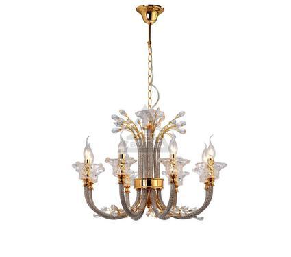 ������ ARTE LAMP GEORGEOUS A8223LM-8GO