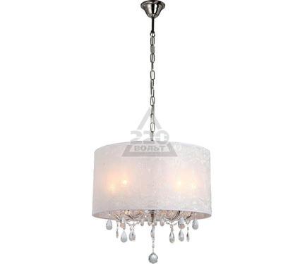������ ARTE LAMP ELISABETH A1800LM-5WH