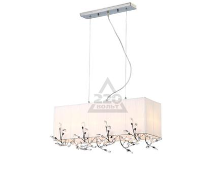 Люстра ARTE LAMP LOUIS A3960SP-4CC