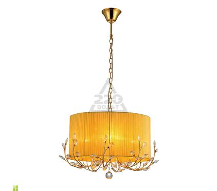 Люстра ARTE LAMP LOUIS A3950SP-4GO