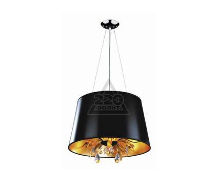 Люстра ARTE LAMP TURANDOT A4011SP-3CC