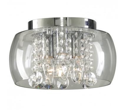 Люстра ARTE LAMP ULYSSES A1111PL-3CC