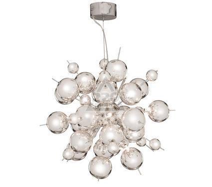 Люстра ARTE LAMP MOLECULE A8312SP-12CC