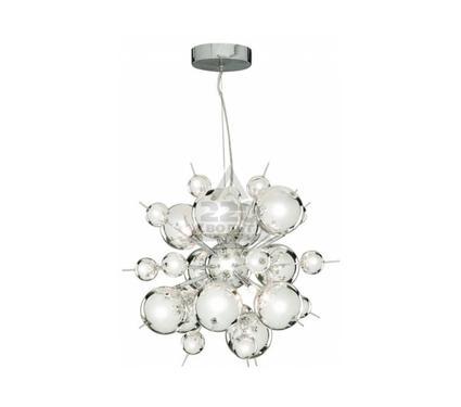 Люстра ARTE LAMP MOLECULE A8312SP-6CC
