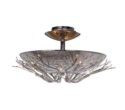 Люстра ARTE LAMP LAUREL A8300PL-3-12CC