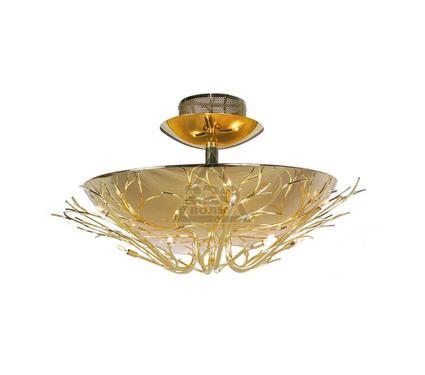 ������ ARTE LAMP LAUREL A8300PL-3-12GO
