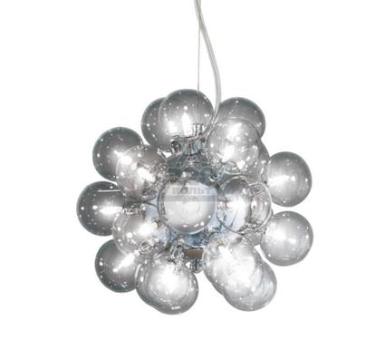 Люстра ARTE LAMP MOLECULE A5021SP-21CC