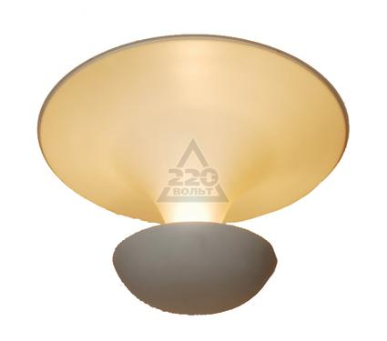 Люстра ARTE LAMP DOME A9411PL-3WH