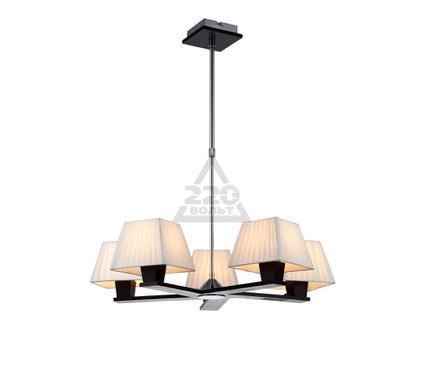 Люстра ARTE LAMP FUJI A1295LM-5BK