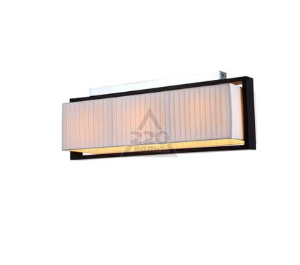 Люстра ARTE LAMP AMBIENT A1352PL-3BK