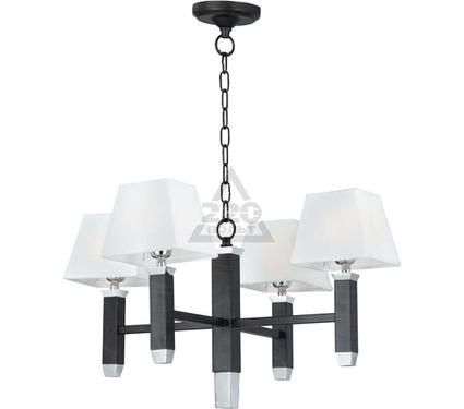 Люстра ARTE LAMP EVEREST A3330LM-4BR