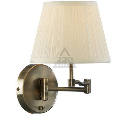��� ARTE LAMP CALIFORNIA A2872AP-1AB