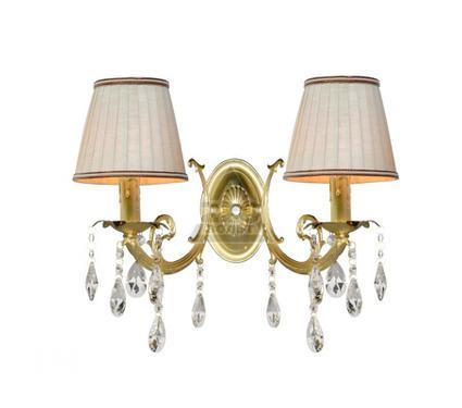Бра ARTE LAMP SUPERB A2006AP-2S