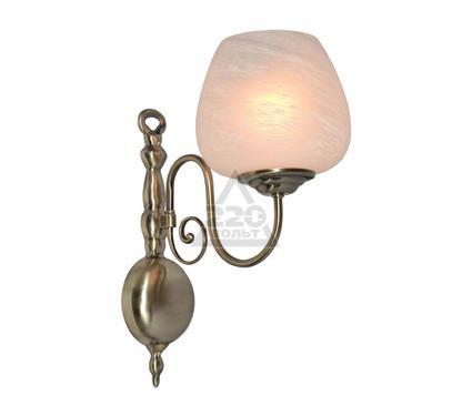 Бра ARTE LAMP FLEMISH A1040AP-1AB
