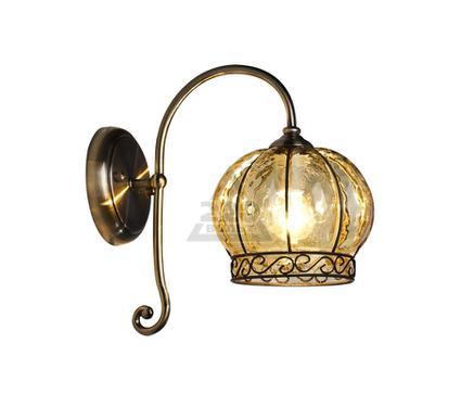 Бра ARTE LAMP VENICE A2106AP-1AB