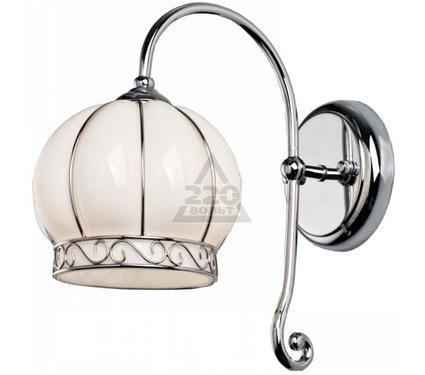Бра ARTE LAMP VENICE A2106AP-1WH