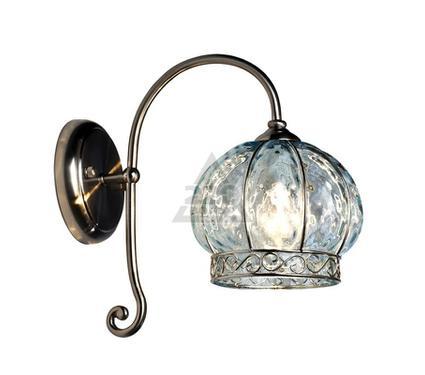��� ARTE LAMP VENICE A2106AP-1SS