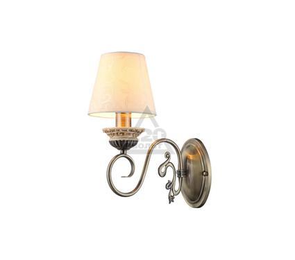Бра ARTE LAMP IVORY A9070AP-1AB