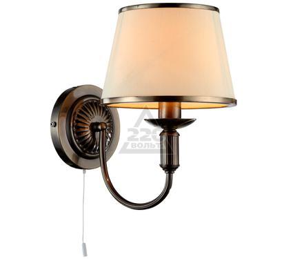 ��� ARTE LAMP ALICE A3579AP-1AB