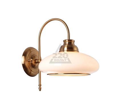 Бра ARTE LAMP RETRO A3455AP-1AB