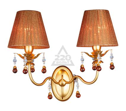��� ARTE LAMP ALLEGRO A2008AP-2BZ