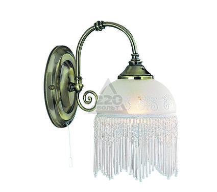 ��� ARTE LAMP VICTORIANA A3191AP-1AB