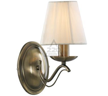 Бра ARTE LAMP DOMAIN A9521AP-1AB