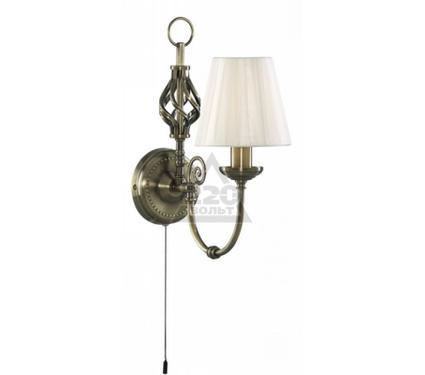 ��� ARTE LAMP ZANZIBAR A8390AP-1AB