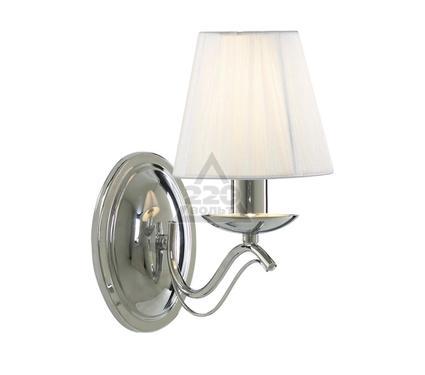 Бра ARTE LAMP DOMAIN A9521AP-1CC