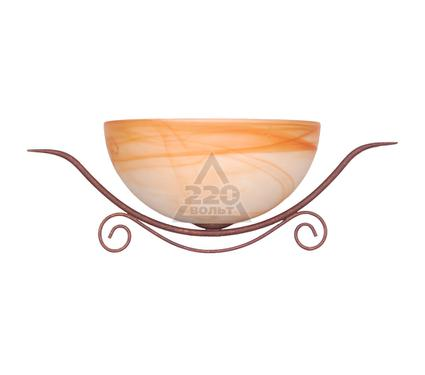 ��� ARTE LAMP EMILY A2009AP-1BR