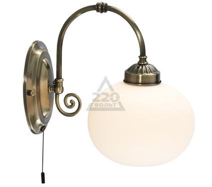 Бра ARTE LAMP EGG A9355AP-1AB