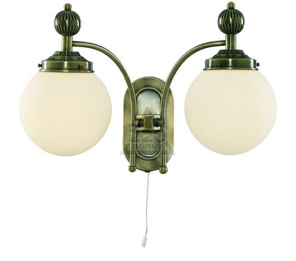 ��� ARTE LAMP DUKE A8666AP-2AB