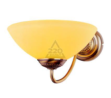 Светильник для ванной комнаты ARTE LAMP ADAGIO A3583AP-1AB