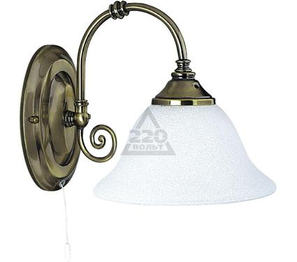 ��� ARTE LAMP VIRGINIA A9551AP-1AB